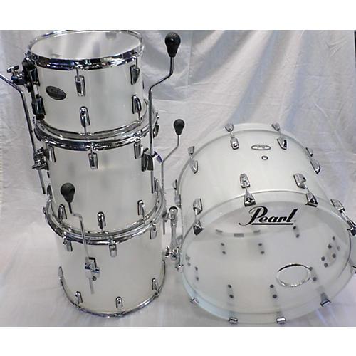 Pearl CRB524fp Drum Kit