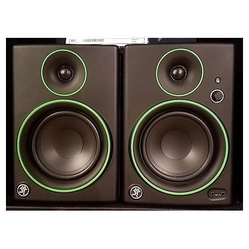 Mackie CRBT5 Powered Speaker