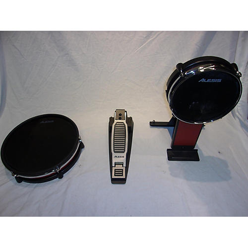 Alesis CRIMSON II Electric Drum Set