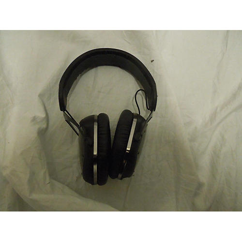 V-MODA CROSSFADE 2 WIRELESS Studio Headphones