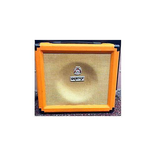 Orange Amplifiers CRUSH 35LDX Guitar Combo Amp