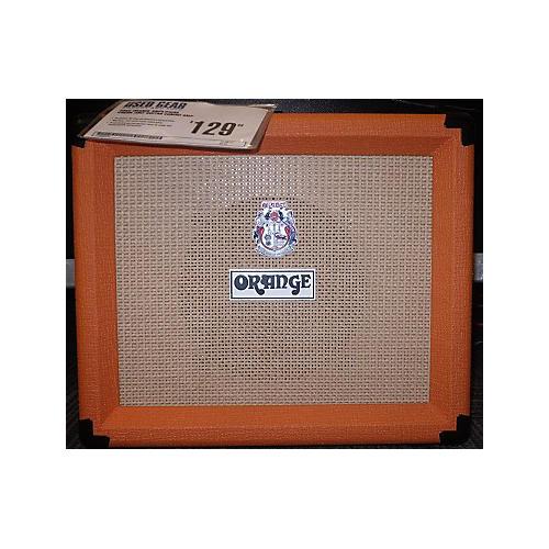 Orange Amplifiers CRUSH20RT Tube Guitar Combo Amp