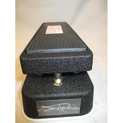 Dunlop CRYBABY JH1D Effect Pedal