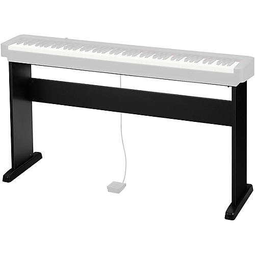 Casio Cs 46 Stand For Cdp S100 Cdp S350 Digital Pianos