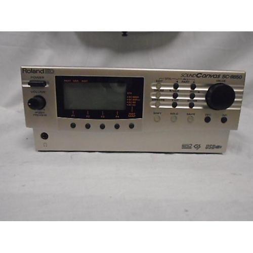 Roland CS-8850 Audio Converter