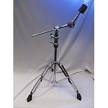 Yamaha CS-910 Boom Cymbal Stand