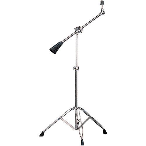 Yamaha CS-925 Heavy Weight Cymbal Stand