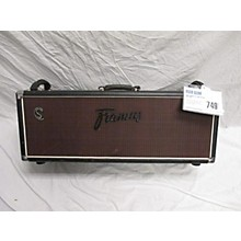 Framus CS Tube Guitar Amp Head