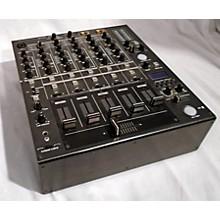 Gemini CS02 DJ Mixer