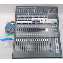 PreSonus CS18AI Control Surface