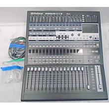 Presonus CS18AI Control Surface