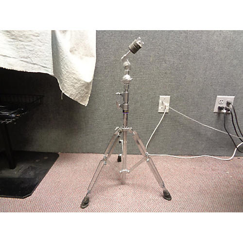 Yamaha CS665A Cymbal Stand