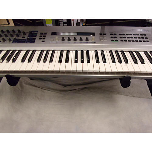 Yamaha CS6X Keyboard Workstation