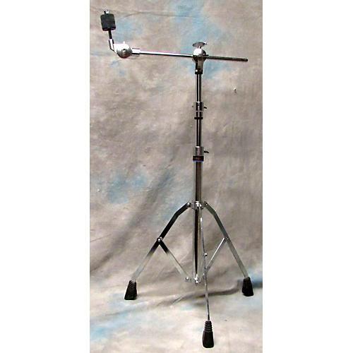 Yamaha CS745 Cymbal Stand