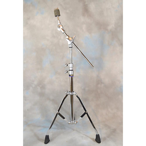 Yamaha CS755 Boom Cymbal Stand