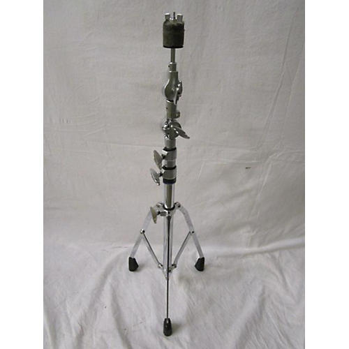 used yamaha cs755 convertible cymbal stand cymbal stand guitar center. Black Bedroom Furniture Sets. Home Design Ideas