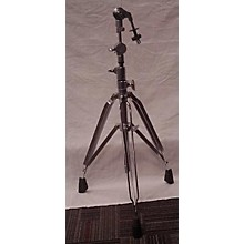 Yamaha CS845 Cymbal Stand