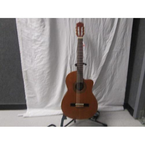 Espana CSCR Classical Acoustic Guitar