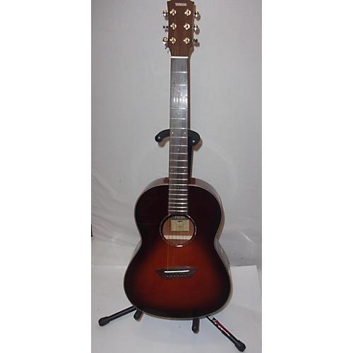 Yamaha CSF3M Acoustic Guitar