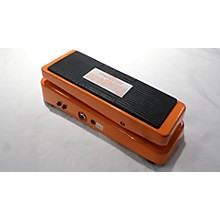 MXR CSP001X Variphase Effect Pedal