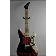 used charvel solid body electric guitars guitar center. Black Bedroom Furniture Sets. Home Design Ideas