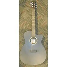 Martin CST X-000CE AE GTR Acoustic Electric Guitar