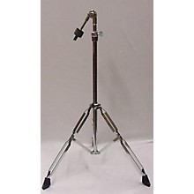 Sound Percussion Labs CST100 Cymbal Stand