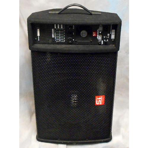 SoundTech CST12MP Powered Speaker