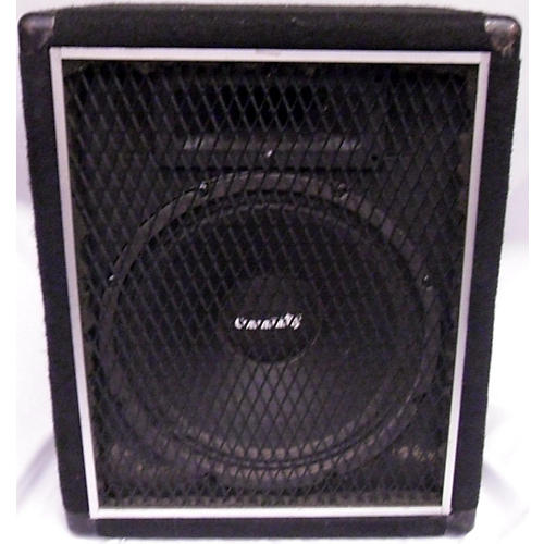 COMMUNITY CSX25 Unpowered Speaker