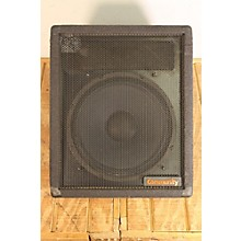 COMMUNITY CSX2800 Unpowered Speaker