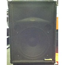 COMMUNITY CSX43S2 Unpowered Speaker