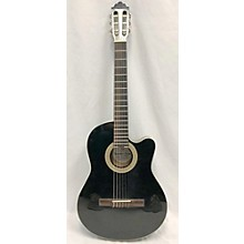 Greg Bennett Design by Samick CT-1CE Acoustic Electric Guitar