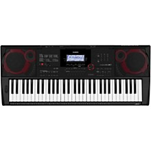 Casio CT-X3000 61-Key Portable Keyboard