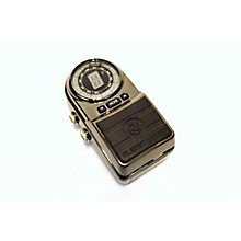 D'Addario Planet Waves CT04 Tuner Pedal