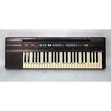 Casio CT360 Keyboard Workstation