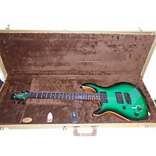 Carvin CT3T Electric Guitar
