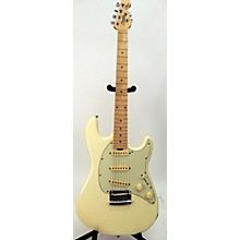 Sterling by Music Man CT50 Cutlass Solid Body Electric Guitar