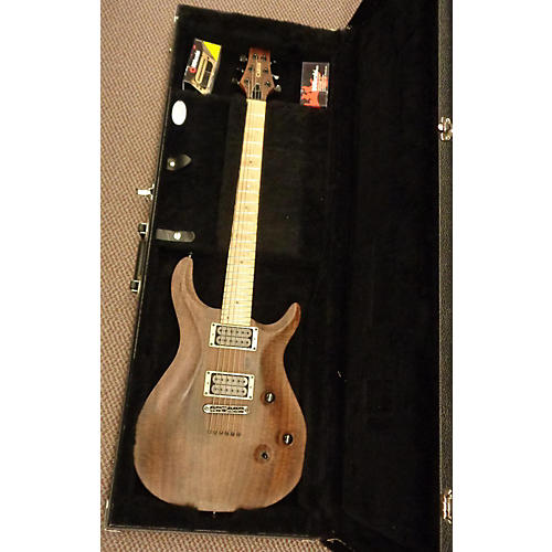 Carvin CT624 Solid Body Electric Guitar