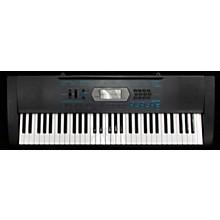 Casio CTK-2100 Portable Keyboard