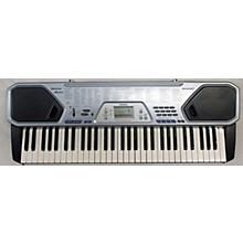 Casio CTK-491 Portable Keyboard