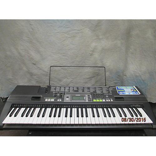 Casio CTK-710 Portable Keyboard