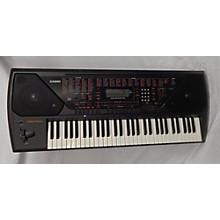 Casio CTK-711EX Portable Keyboard