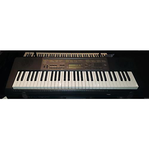 Casio CTK2080 61 KEY Portable Keyboard