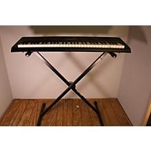 Casio CTK2400 61-Key Portable Keyboard