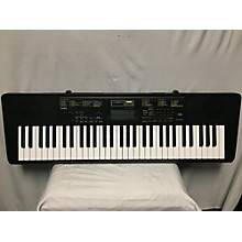 Used Casio Portable & Arranger Keyboards | Guitar Center