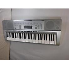 Casio CTK4000 61 Key Portable Keyboard