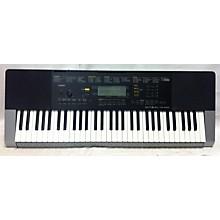 Casio CTK4400 61-Key Portable Keyboard
