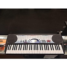 Casio CTK471 Digital Piano