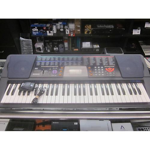 Casio CTK501 Portable Keyboard
