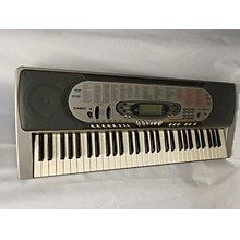 Casio CTK573 Keyboard Workstation